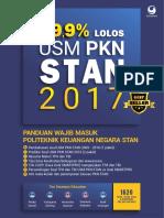 LOLOS USM PKN STAN.pdf