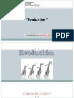 1°+AÑO+MEDIO-+BIOLOGIA-+EVOLUCION+2.0.pdf
