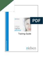 NielsenRadioAdvisor-TrainingGuide-v4.pdf
