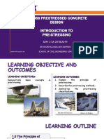 INTRODUCTION TO PRESTRESSING.pdf