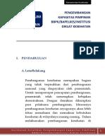 KURIKULUM_PKP_BAPELKES.pdf