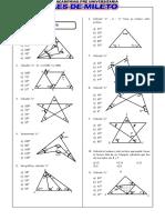 02 Triángulos i Propiedades Básicas