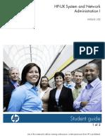 2010.H3064S_StudentGuide-01.pdf