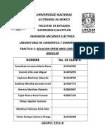 practica 5 cyd.docx