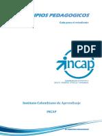 ep.pdf