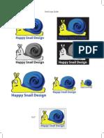 Week8 Lab Snail Guide