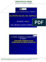 SupO-02-01.pdf