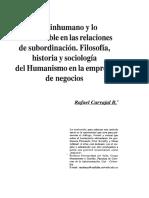 27-(02)_De_lo_inhumano_y_lo_humanizable_en_las_relaciones_de_subordinacion_(Rafael_Carvajal).pdf