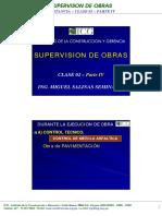 SupO-02-04.pdf