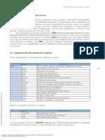 Árbol directorios
