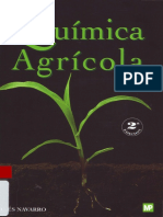 Quimica_Agricola_Segunda_Edicion.pdf