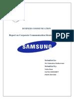 Samsung_final.docx