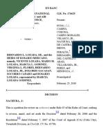 MCIAA v. Lozada, G.R. No. 176625, February 25, 2010.pdf