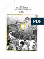 Volume-One-Package.pdf