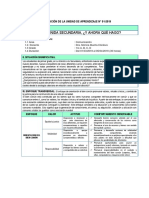 2. Planificación de la Unidad de Aprendizaje N° 1 - Final 1.docx