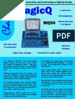 magicqmq50
