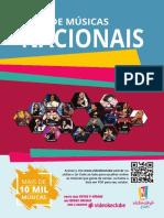 geral.pdf
