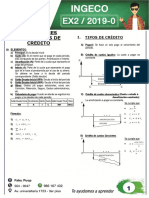 FAKU-INGECO-EX2-2019-0.pdf