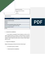Anexo 4 Material Unidad lectura M 4 (Corregido).docx