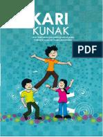 Kary-Kunak.pdf