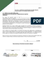 CONT. PERSONA MORAL REGIMEN EMPRESARIAL.doc