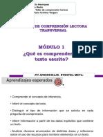 1º+AÑO+MEDIO+-+TALLER+COMPRENSIÓN+LECTORA+-+QUÉ+ES+COMPRENDER+UN+TEXTO