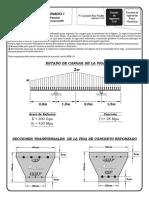 199808068-1er-Parcial-2013-1-Armado-I-1.pdf
