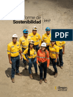 Cerrejon_Informe_Sostenibilidad_2017-Ilovepdf-Compressed.pdf