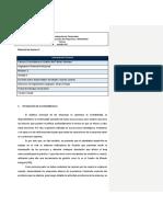 Anexo 3 Material Unidad lectura M 3 (Corregido).docx