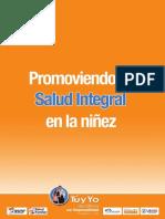 rotafolio_infantil.pdf