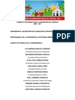 Consolidado Rendición de Cuentas 2017 11-12-17.pdf