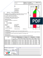 200624-60_Cylinder_80-300_M25_UL