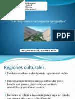 1º+AÑO+MEDIO-+HISTORIA+-+LAS+REGIONES+EN+EL+ESPACIO+GEOGRÁFICO