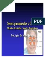 cavum-senos.pdf
