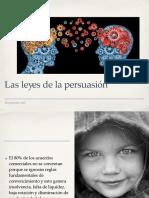 Leyes+de+la+persuasion