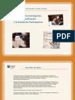 Modulo_1-Sistemas-que-Aprenden.pdf