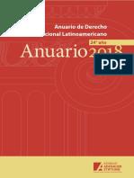 ANUARIO DE DERECHO CONSTITUCIONAL LATINOAMERICANO 2018.pdf