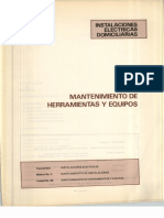 mantenimiento herramientas.pdf
