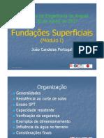 Apresentação Fundações Superficiais.pdf