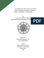 tesis Bangunawati Rahajeng.pdf