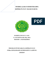 RPS KD II(1).docx