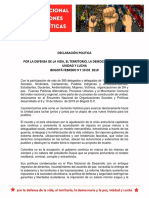 Declaracion Politica ENOSP.pdf