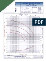 HY- FLO 15H-10-5.pdf