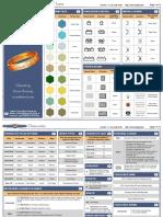 MEPBM Player Aid.pdf