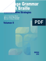 48 Language Grammar Through Braille Volumen II.pdf