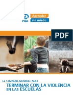 Aprender-Sin-Miedo-.pdf