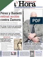 Diario La Hora 10-01-2014.pdf