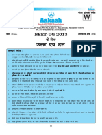 neet_2013_with_solutions_hindi.pdf