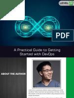 Cje Study Guide 2018