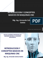 Unidad I_ 1 Introducción y Conceptos Básicos cnc